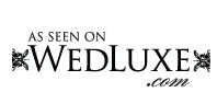 Wedluxe_logo
