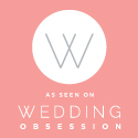 featured_weddingobsession2-1