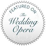 wedding opera