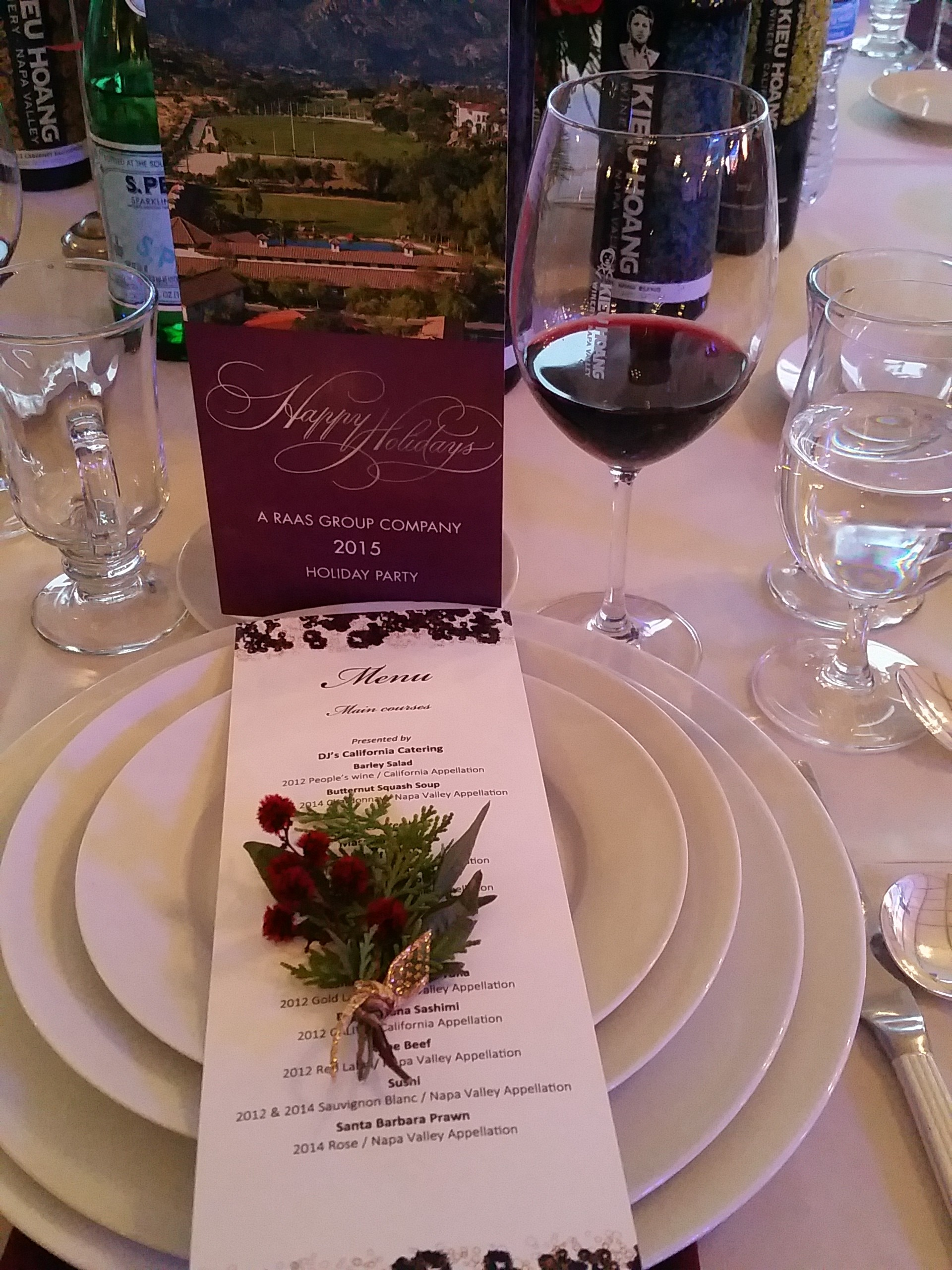 Event Planning Archives - Blossom Events